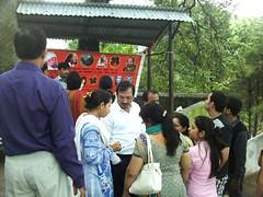 Uttarakhand 5 (Kalki Avatar Foundation) Tags: sun moon india image hindu hinduism shivling sanatandharma kalkiavatar goharshahi kalkiavtar kalkiavatarfoundation mahashivling