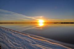 2011-12-06 20-04_13 (J Rutkiewicz) Tags: sunset