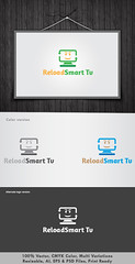Reload Smart Tv Logo (dotnpix) Tags: camera film smart television set tv video big media display box flash small internet tube screen device monitor led wifi sharing wireless plasma load charge charger multimedia reviews unload recharge reload