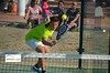 """manu rocafort 5 padel final 2 masculina torneo all 4 padel colegio los olivos mayo 2013 • <a style=""""font-size:0.8em;"""" href=""""http://www.flickr.com/photos/68728055@N04/8712932511/"""" target=""""_blank"""">View on Flickr</a>"""