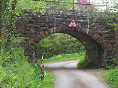 the little bridge on whitewell lane (joysaphine) Tags: bridge green wales spring flickr joy may lane lush pembrokeshire beautuful whitewell 2013 joysaphine file:md5sum=fa2ef3337c9914cb22e23e08acd23cc5 file:sha1sig=a93c80ce177fdb3b0446c6cafa3463ebd6d41321