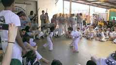 IMAG0548 (CBLA Website) Tags: youth capoeira batizado