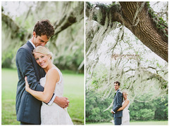 Jay + Katie: St. Augustine Rod & Gun Club (DaybreakStudiosPhotos) Tags: wedding love coral nikon lace marriage naturallight bridesmaids staugustine weddingphotography tornadowarning rodandgunclub d700 floridaweddingphotographer vsco jayshearer katieshetler