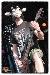 """Extreme Fest 2013 • <a style=""""font-size:0.8em;"""" href=""""http://www.flickr.com/photos/62101939@N08/8966659824/"""" target=""""_blank"""">View on Flickr</a>"""