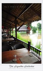Legendha Sukhothai Hotel review by Maria_032