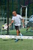 """alexandre-3-padel-2-masculina-torneo-padel-optimil-belife-malaga-noviembre-2014 • <a style=""""font-size:0.8em;"""" href=""""http://www.flickr.com/photos/68728055@N04/15209590123/"""" target=""""_blank"""">View on Flickr</a>"""