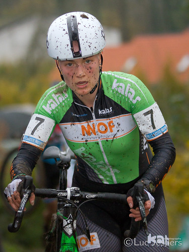 Superprestige Gavere 049