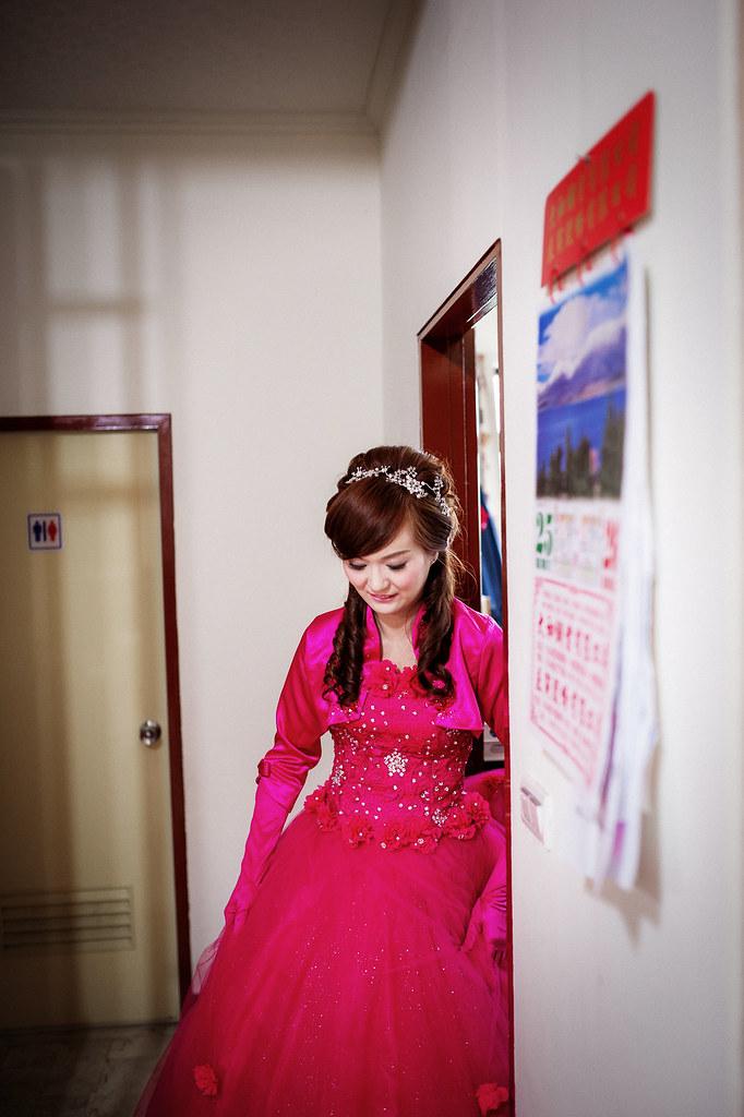瑲翰&宥慈Wedding-056