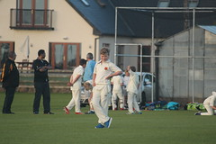 Boys u 11 Final v Malahide July 15th 2016 Gallery 2