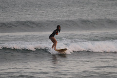 rc0004 (bali surfing camp) Tags: 27072016 padangpadang beginners bali surfing surflessons surfreport