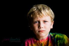 #Camron #boy #child # blonde #blue eyes # shadows #brooding #young boy #portrait #jamiefountainphotography (Jamie Fountain) Tags: child son boy blonde blueeyes shadows brooding youngboy portrait childportrait photography jamiefountainphotography