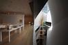 IMG_1070 (trevor.patt) Tags: cohen architecture museum addition concrete telaviv israel geometry surface ruled lightfall