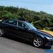 2016-Audi-A4-34