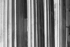 Pompei (Vicenç Torrent) Tags: pompei pompeii italia italy italien romans vesuvius vesuvio vesubi vesubio ancient columna column porche porsche porxo grieta esquerda fissure