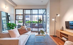 201/28 Bellevue Street, Surry Hills NSW