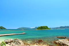 IMG_9726 -  Sharp Island (Mak_Ho) Tags:  sharpisland  saikung  hongkong  sea  wave  tides  sandybeach  cloud  scenic landscape  scenicphoto  scenicsites  scenicspot  photography   hike  canon 700d hongkonglandscape