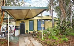 15 Shamrock Street, Smithfield NSW