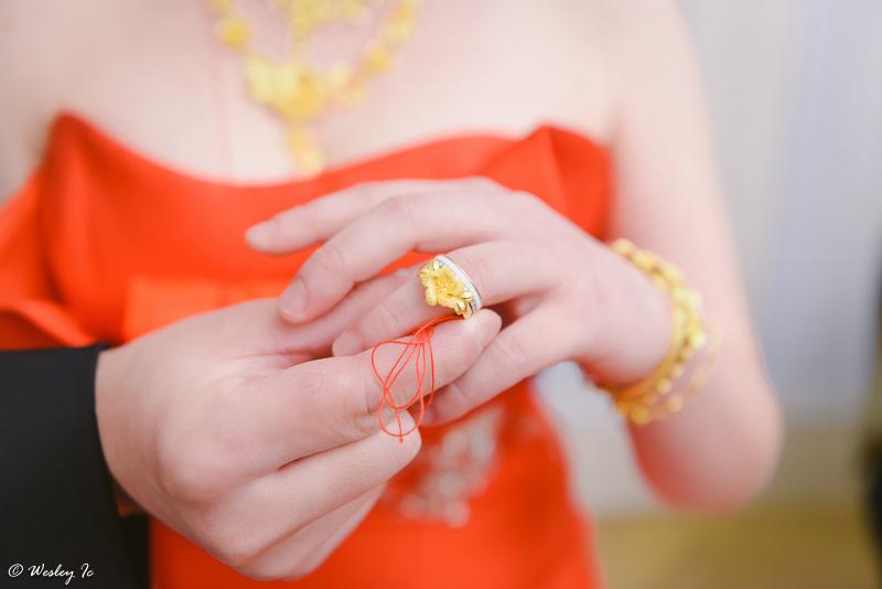 """""""""""婚攝,新莊典華婚宴會館婚攝,婚攝wesley,婚禮紀錄,婚禮攝影""""'LOVE09396'"""