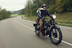 black-douglas-motorcycle-8