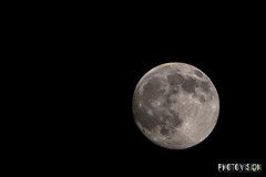 Moon (Fbio_Simes) Tags: luxembourg nuit noite night lune lua moon