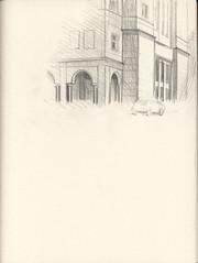 skizzenbuch daler&rowney, strausberger platz (JENS01) Tags: strausbergerplatz drawing zeichnen zeichnung berlin sketch bleistift art pencil graphite