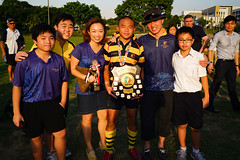 DSC02671 (Dad Bear (Adrian Tan)) Tags: c div division rugby 2016 acs acsi anglochinese school independent saint andrews secondary saints final national schoos