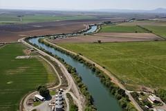 delta3_sami_woolhiser (samileestudio) Tags: delta river california