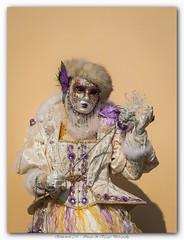 Pb_3190230 (Fernand EECKHOUT) Tags: remiremont alsacechampagneardennelorrain france imagesvoyages photography photos poulbeau19 olympusfrance olympus omd em1 zuiko m40150pro 1260swd adobe photoshop lightroom lr6 viveza carnaval vnitien villederemiremont vosges lorraine costumes costums couleurs mystre mars 2016 printemps ngc nationalgographic inexplore explore flickr lumix lumixforum