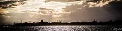 2016-08-10_Venedig - Venice_IMG_7943 (dieter_weinelt) Tags: bluesky brcken dieter fiona gondeln kanal kanle melanie sommer2016 sonnenschein touristen venedig venice victoria blauerhimmel boats boote bridges canals gondolas summer2016 sunshine tourists
