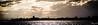 2016-08-10_Venedig - Venice_IMG_7943 (dieter_weinelt) Tags: bluesky brücken dieter fiona gondeln kanal kanäle melanie sommer2016 sonnenschein touristen venedig venice victoria blauerhimmel boats boote bridges canals gondolas summer2016 sunshine tourists