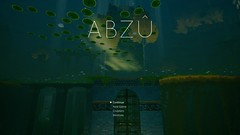 ABZU_20160806111745 (arturous007) Tags: abzu playstation ps4 playstation4 pstore psn inde indpendant sea ocean water fish shark adventure exploration majesticcreatures swim narrative myth experience giantsquid sony share journey