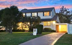 18 Tiarri Avenue, Terrey Hills NSW