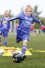 Feriencamp Eutin 09.08.16 - n (38) (HSV-Fuballschule) Tags: hsv fussballschule feriencamp eutin vom 0808 bis 12082016