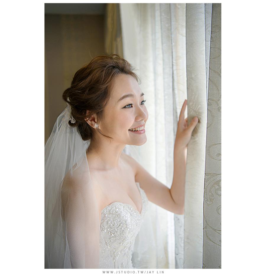 婚攝 翰品酒店 婚禮紀錄 婚禮攝影 推薦婚攝  JSTUDIO_0021