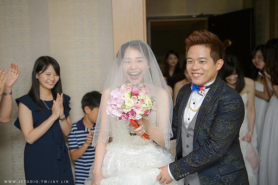 婚攝 翰品酒店 婚禮紀錄 婚禮攝影 推薦婚攝  JSTUDIO_0120