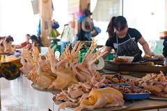 Sa Pa, Vietnam (Quench Your Eyes) Tags: chsapa dao honglinsonmountains hmong laocai laocaiprovince muonghoavalley sapa sap tay vietnam vietnamese asia biketour bird meat northwestvietnam southeastasia travel ttsapa