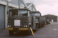 T.J. Neate Copyrighted Photograph (Neatescale) Tags: recovery scammell crusader eka reme crusadereka