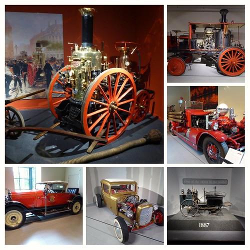 Louwmann Museum Den Haag
