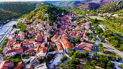 Enchanted Kingdom (Renz Marrion) Tags: skradin ibenskokninskaupanija croatia hr