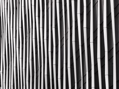 Vicissitude (Douguerreotype) Tags: london city uk england buildings britain abstract architecture british gb urban monochrome blackandwhite mono bw geometric geometry