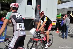 Tour du Chablais Léman-Portes du Soleil (joménager) Tags: 24120 afs chablais champéry course cycliste d3 du f4 lémanportes nikon passion soleil sport suisse tour valais