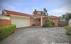 31A Ferndale Street, Killarney Vale NSW