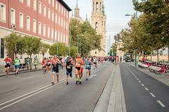 2016-09-25 08.45.05 (Atrapa tu foto) Tags: espaa europa europe maratondezaragoza saragossa spain xmaratnciudaddezaragoza zaragoza ateltismo atletics carrera corredores deporte marathon maraton maratn runners running sport aragon es