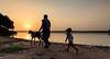 0W6A7637 (Liaqat Ali Vance) Tags: people sunset nature colors evening view ravi lahore google liaqat ali vance photography punjab pakistan canon 5ds punjabi life