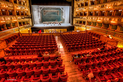 Teatro La Fenice di Venezia opera house - Venezia Venice, Italy (Phil Marion (57 million views - thank you all)) Tags: public italian phil marion 5photosaday beauty beautiful travel candid beach woman girl boy wedding people explore  schlampe      desnudo  nackt nu teen     nudo   kha thn   malibog    hijab nijab burqa telanjang   tranny  explored nude naked sexy   chubby young nubile slim plump sex nipples ass hot xxx boobs dick dink italiana