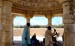 DSCF6969 (shahmurai) Tags: fujifilmxt1 mithi nagarparkar thar sindh pakistan