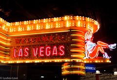 What happens in Vegas, stays in Vegas (Lyubov Love) Tags: america merica murica vegas lasvegas light lights what happens stays party night nighttime parties