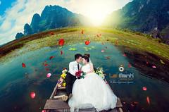 nh Ci p Vn Long (Le Manh Studio / Photographer) Tags: ao cuoi le manh studio o ci l mnh bridal wedding weddingdress designer anhcuoidep aocuoininhbinh aocuoilemanh fashion anh x tin vy ui c di trng an tam ip cc hoa bng lng tm phim trng lemanh photographer photography cng vin vn nhn ng st ga ninh bnh nh p ninhbinh mc chu sn la gic mch i ch bokeh bch ng hong hn h yn thng d hevenlove vn long cc phng