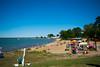 Main St Beach (dgroetz) Tags: beach vermilion ohio