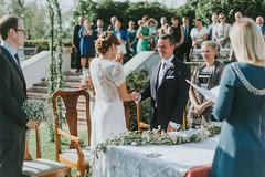 Łzy szczęścia... (ArkadiuszKubiak.pl) Tags: łzy szczęścia miłość kochają się wspomnienia szczęście jeden taki dzień arkadiusz kubiak arkadiuszkubiakpl kocham takie momenty nikon canon body wedding dress 50mm l d810